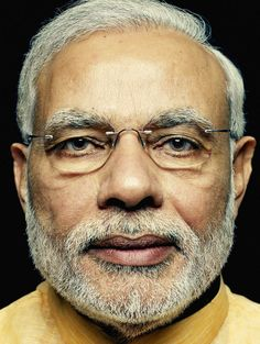 prime minister fo india narendar modi after stresfull day extra high defination -- OPENPICS. Inspirational Birthday Wishes, Old Man Portrait, Face Proportions, World Icon, Ab De Villiers, Star Wars Drawings, Face Images, Men With Grey Hair, Celebrity Drawings