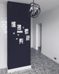 Магнитная стена, магнитная краска, magnetic wall, magnetic paint