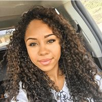 """Search for """"hair growth"""" Long Curly Hair, Curly Girl, Curly Hair Styles, Natural Hair Styles, Super Cute Hairstyles, How To Apply Lipstick, Prevent Wrinkles, Natural Hair Growth, Ebony Beauty"""