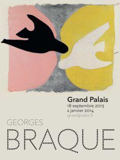 Résultats Google Recherche d'images correspondant à http://www.hotels-paris-rive-gauche.com/blog/wp-content/uploads/2013/09/Braque-affiche.j...