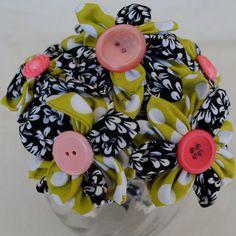 flower pen bouquet, $20 Flower Pens, Bouquet, Craft Ideas, Crafty, Flowers, How To Make, Gifts, Diy, Presents