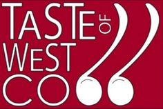 Join us for our 6th annual event on Saturday, April 20, 2013 at Hillgrove High School.  Need more info?  Go to www.tasteofwestcobb.com for details.