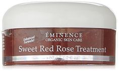 Eminence Sweet Red Rose Treatment 2 Ounce *** Continue to the product at the image link. (Note:Amazon affiliate link)