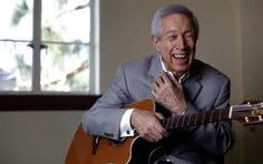 All About Jazz Music, Musicians, Bands & Albums Jazz Guitar, Jazz Music, Kenny Burrell, All About Jazz, Him Band, Vintage Guitars, Playing Guitar, Musicals, Blues