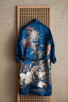 Brioni Fall 2018 Menswear Collection - Vogue