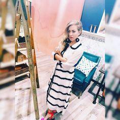 #Hairstyle @natisaal by #Me #makeup @anngior #photography @sofaalvarez . . .  @anthro_nyc #anthrobroadway ••••••••••••••••••••••••••••••••#nyc #glam #editorial #moda #cute #instafashion #fashion #dress #love #photographer #magazine #fashionmagazine #editorial #instastyle #magazine #concept #indie #vsco #model http://tipsrazzi.com/ipost/1517133505925743916/?code=BUN8OKxjAUs