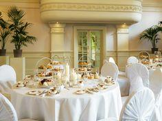 The Angel  - Abergavenny #weddings