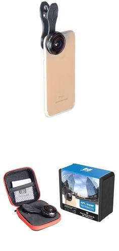 Buy Phones, Phone Lens