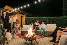 Fotografia de Casamento na Quinta de Santana, Mafra