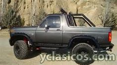 ford bronco google search automotive pinterest ford bronco ford  ford trucks