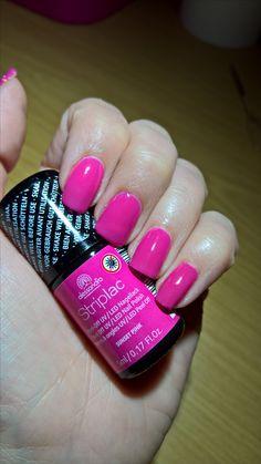 Alessandro Striplac Sunset Pink