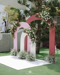 Engagement Decorations, Backdrop Decorations, Backdrops, Wedding Decorations, Wedding Vendors, Wedding Ceremony, Photo Boards, Stage Design, Diy Party