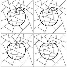 46 Ideas autumn art for kids coloring pagesBest 12 Girl Holding an Umbrella Spring Coloring Page – SkillOfKing.Arts And Crafts Wallpaper Key: art project- could do the patterns with markers, colored pencils or crayons! Drawing For Kids, Art For Kids, Crafts For Kids, Arts And Crafts, Autumn Crafts, Autumn Art, Arte Elemental, Classe D'art, Fall Art Projects