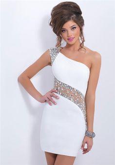 minihems.com cheap short dresses (13) #shortdresses