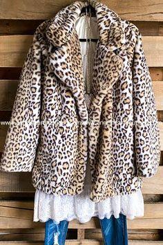 Plus Size Boutique | Angel Heart Boutique – Page 3 Plus Size Outerwear, Plus Size Cardigans, Plus Size Coats, Plus Size Lace Dress, Plus Size Kimono, Plus Size Boutique, Smart Outfit, Clothing Size Chart, Faux Fur Jacket