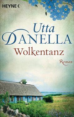 Wolkentanz - Utta Danella
