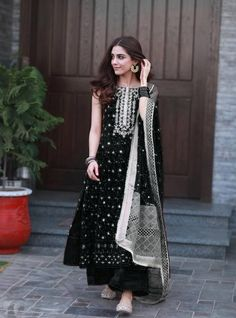 Products – Page 23 – Master Replica Pakistan Latest Pakistani Dresses, Pakistani Bridal Dresses, Pakistani Dress Design, Pakistani Outfits, Indian Outfits, Latest Pakistani Fashion, Dress Indian Style, Indian Dresses, Indian Attire