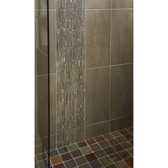 1000 images about salle de bain on pinterest bathroom - Robinetterie salle de bain leroy merlin ...