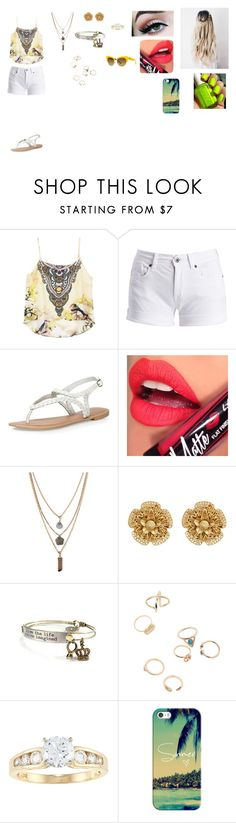 """Afternoon last sunshine"" by natalia-alve-niel ❤ liked on Polyvore featuring Barbour International, Dorothy Perkins, Fiebiger, Forever 21, Miriam Haskell, Alyssa Jewels, Casetify and Dolce&Gabbana"