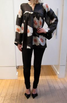 misch blog - new arrivals - sales - events - holiday hours