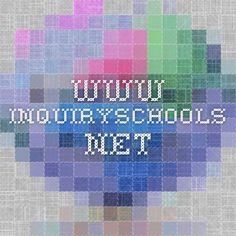 Kath Murdoch inquiry model article
