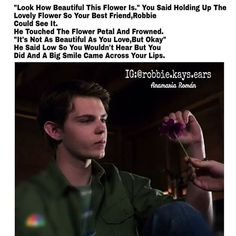 Image result for imagine robbie kay Peter Pan Ouat, Robbie Kay Peter Pan, Peter Pan Images, Heroes Reborn, Raining Men, Disney Quotes, Story Inspiration, Book Of Life, Best Shows Ever