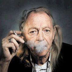 Simon Vinkenoog (1928  - 2009) Gedichten