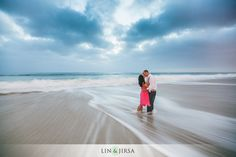 By Lin & Jirsa Photography - So gorgeous!