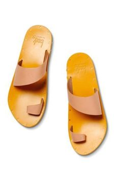 022d8653913 140 Best beek.. the finch sandal images in 2019