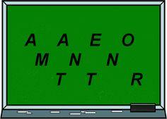Le tunnel aux allumettes: Lettres en vrac n°24 chez Lady Marianne