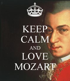 Wolfgang Amadeus Mozart Keep Calm And Love, My Love, Salzburg Austria, Classical Music, Storytelling, All About Time, In This Moment, Feelings, Europe