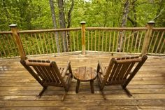 Finding a Cabin for your Pigeon Forge Vacation - http://www.visitmysmokies.com/blog/pigeon-forge/attractions-pigeon-forge/2015-dollywood-festival-schedule/