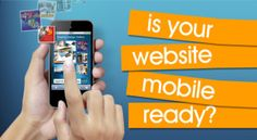 Baymediasoft offers mobile friendly website development for your existing or new business website. Contact them now to a mobile friendly website at an affordable cost. Make A Mobile, Mobile Web, Business Website, Online Business, Business Tips, Mobile Design Patterns, Applications Mobiles, Mobile Friendly Website, Google Plus
