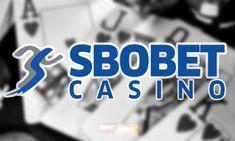sbobet casino judi online
