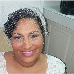 Bridal Makeup for a Bridal Beauty!  Blog: www.kellyferguson1.blogspot.com Facebook: https://m.facebook.com/muakellyferguson/  #wedding #bride #bridalparty #event #affair #bridesmail #prom #makeup #prom2016 #makeupartist #MUA #beauty #liner #MAC, #lips #NYX, #maybelline, #lipstain #products #eyes #smashbox #contour #steelo #blackradiance #foundation #marykay #blush marykay #girls #women #ideas