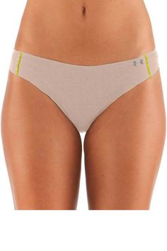 987c0dd1acb2a Here Are the Best Seamless Underwear to Work Out In, Because Wedgies Are  the WORST