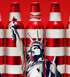b7c4239e280e5 8 Best Budweiser Products images in 2016   Budweiser products, Bar ...