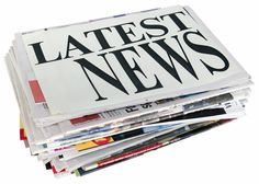 Image result for news papers