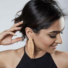 Suhani Pittie Earrings
