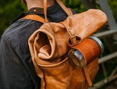 loyal-stricklin-leather-rucksack-3