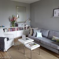 SZARY salon: warsztaty kolorystyczne, czyli jak modnie zestwiać barwy. PORADY, ZDJĘCIA