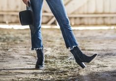 Shop Lucchese roper, riding and cowboy boots and booties for women online. Women's Booties, Cowboy Boots Women, Riding Boots, Booty, Shop, Fashion, Ladies Cowboy Boots, Swag, Moda