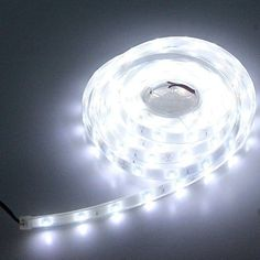 10 Top 10 best LED Strip Lights in 2018-Buyer's Guide images