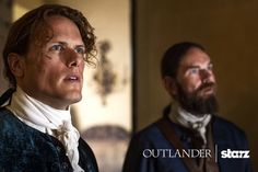 Outlander star Sam Heughan on his pride at being Grand Marshal of 2016 New York Tartan Day Parade - Scotland Now