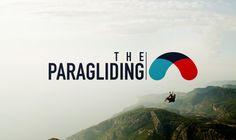 paragliding09