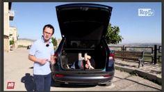 Offerte di lavoro Palermo  Un magazine francese aveva scelto di testare una nuova auto a Corleone inscenando loccultamento di un cadavere  #annuncio #pagato #jobs #Italia #Sicilia Palermo. Video spot con uomo incaprettato rimosso da Youtube