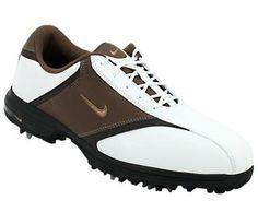 Nike Heritage II Gol #asics #asicsmen #asicsman #running #runningshoes #runningmen #menfitness