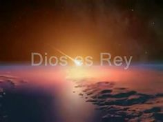 Los mas Impactantes Videos Cristianos estan en DiosTube sobre Vea Miles de Videos Cristianos - Sube y Comparte los Mas Impactantes Videos Cristianos en DiosTube