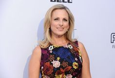 Marlee Matlin Responds To Reports Donald Trump Mocked Her For Being Deaf