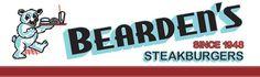 Bearden's, Rocky River OH